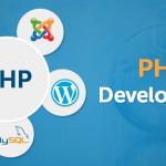 PHP Training Course in Chennai, Best PHP Training Institute in Chennai