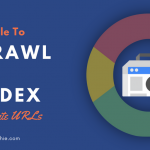 How To Ask Google To Recrawl & Reindex Your Blog Posts