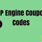 WP Engine Coupon Codes & Offers– Maximum Discount