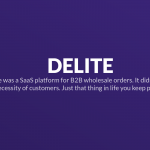 Delite: How and Why it Failed
