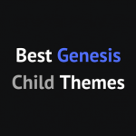 Best Genesis Framework Themes  From StudioPress