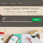 5 Free Logo Design Sites that Aren't Really Free