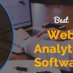 9+ Best Web Analytics Software