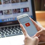 Get 100k Subs with These YouTube Video SEO Tips