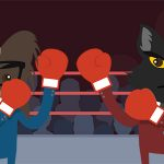 SEO vs. PPC: 2018 Showdown