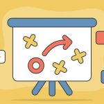 Follow These Steps to Create an Effective Web Push Strategy