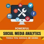 Best Social Media Analytics Tools you ought to know