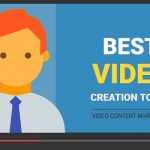 Make videos like the PROS with the MOST powerful Video creation software