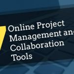 Top 10 Online Project Management and Collaboration Tools