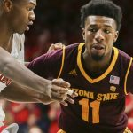 Updated College Basketball Championship Odds – January 5th Edition