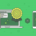 Top Benefits of Utilizing Web Push Instead of Creating a Mobile App
