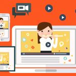 10 Video Content Marketing Ideas That Every Marketer Should Know