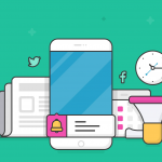 The Ultimate Guide to Real-Time Marketing