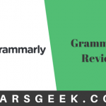 Read Grammarly Review: A Top Class Grammar Checker