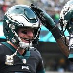 Best NFL Future Bets & Picks for the 2018 Season