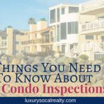 12 Things You Need To Know About Condo (Home Inspections)
