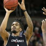 How to Bet Cincinnati vs. Tulane NCAAB Odds & Game Preview