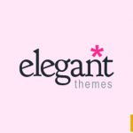Elegant Themes 30% Off Coupons 2018