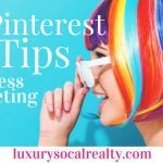 How do you use Pinterest for your business? 37 Hacks & Tips