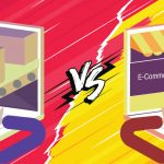 How to Compete With Amazon on Price and Win (Ecommerce)