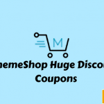 Mytheme Shop Discount Codes