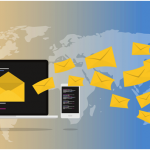 11 Easy To Follow Email Marketing Tracking Software Tips
