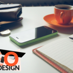 7 Conversion Focused Web Design Tips For Your Website
