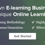 Building an E-learning app for Fast paced Ed Tech Industry