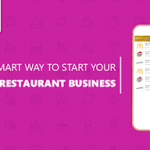 Smart Way To Start Your Online Restaurant Business Is To Do With Online Food Ordering Script