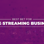 Video Streaming Clone Script Is the Best Bet For Live Streaming Business