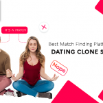 Make More money with social dating app | tinder Dating app clone
