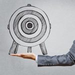 4 Things You Should Know About Your Target Market