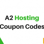 Latest A2 Hosting Discount Coupon Codes
