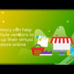 Build a Best Selling E-commerce Website – Fantacy