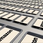 How to Rank #3 or Even Higher on Amazon