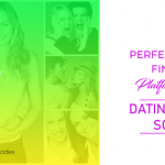 Best Offer On Dating Php Script for online entrepreneurs