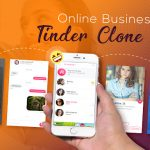 Make More profit with Dating App Business | Php Tinder Script