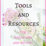 10+ Blogging Resources and Tools To Make a Perfect Blog