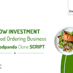 On Low Investment Start Food Ordering Business Using Foodpanda Clone Script