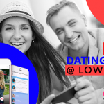 Start your business using by pre-made apps like Tinder similar apps clone | appkodes