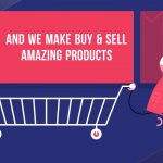 Build an Online Shopping website Using Marketplace Software