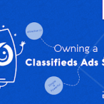 Become a successful entrepreneur Just By Owning a Classifieds Ads Script
