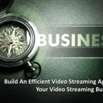 Video Streaming Clone Script for Who Needs Popularity And Comments