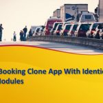Earn More With Taxi Booking Script For Online Taxi Booking Business