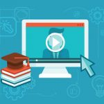 7 Tips To Avoid Failure When You Create An Online Course