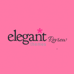 Elegant Themes Review 2018 – Honest Pros & Cons Of Using it