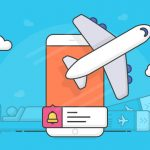 Why the Travel Industry Loves Web Push Notifications