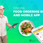 Why Best Restaurant Needs Online Menu Ordering System