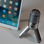 8 Benefits Of Podcasting For Your Business