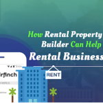 How Rental Property Website Builder Can Help Your Rental Business Idea?